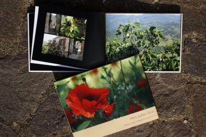 Danke für die tollen Fotobücher