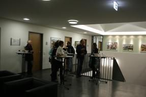 Foto: Ausstellung VG Uttenreuth