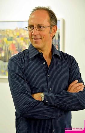 Portrait Ausstellung, www.licht-bild-werk.de