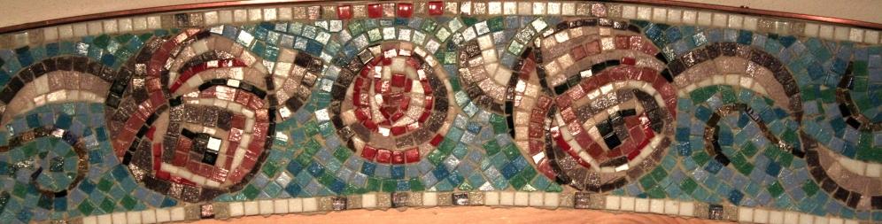 Foto: Mosaikspiegel