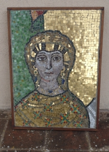 Foto Mosaik